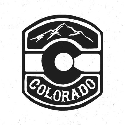 living art tattoo colorado springs 17 best ideas about colorado on ink