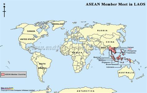 laos on the world map laos map world factsofbelgium
