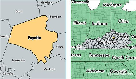 Fayette County Search Fayette County Images