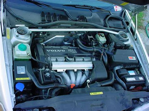 how does a cars engine work 2000 volvo s40 parental controls 2000 volvo v70 engine diagram 2001 volvo c70 engine diagram wiring diagram odicis