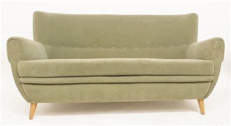 velour sectional sofa houseofaura velour sectional sofa divani casa