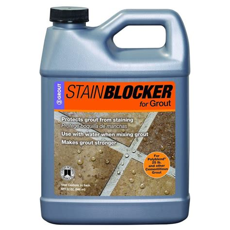Grout Cleaner Rental Grout Cleaner Machine Rental Home Depot 2 Custom Building Products Tilelab 1 Gal Grout And