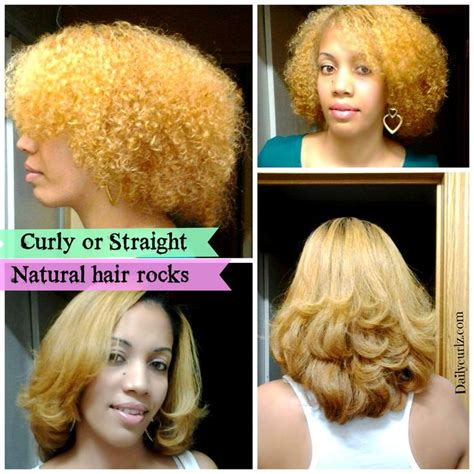 hairstyles curly straightened hair formal hairstyles for hairstyles for straight natural hair