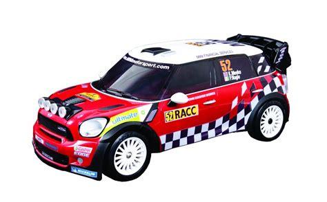 Ferngesteuertes Auto Mini by Nikko Mini Countryman Wrc Ferngesteuerte Autos Info