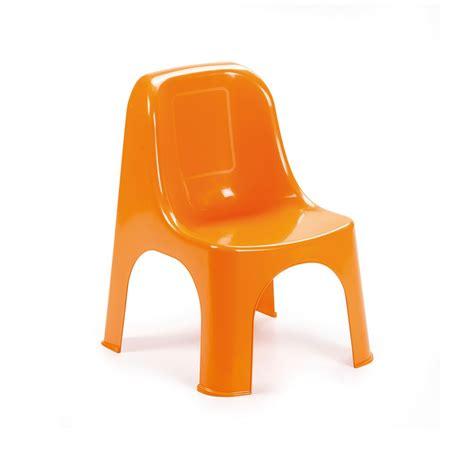produzione tavoli e sedie sedie multicolor