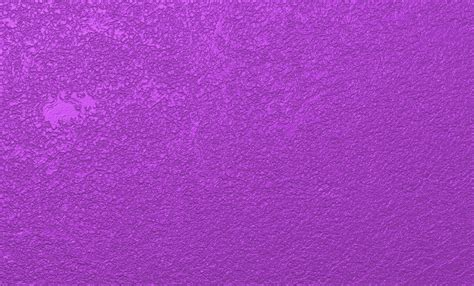 5 reasons why you should use texture wallpaper for home decor rough textured purple background free stock photo public