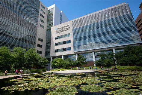 Of Missouri School Of Medicine Md Mba by For Seekers Washington School Of Medicine