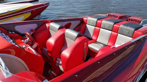 sea ray upholstery custom marine interiors upholstery and carpeting sea