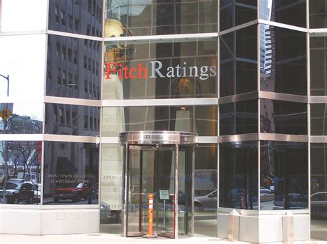 rating banca fitch mejora calificaci 243 n de mmg bank