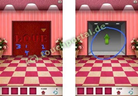 100 floors l sung valentines special 100 floors valentinstag l 246 sung level 1 bis 15 valentines