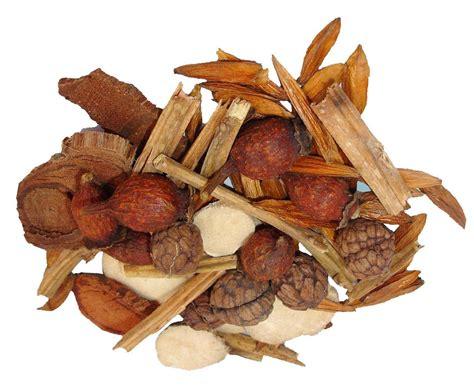 traditional medicine medicine traditional medicine