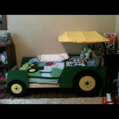 kids tractor bed toddler tractor bed kids pinterest tractor bed