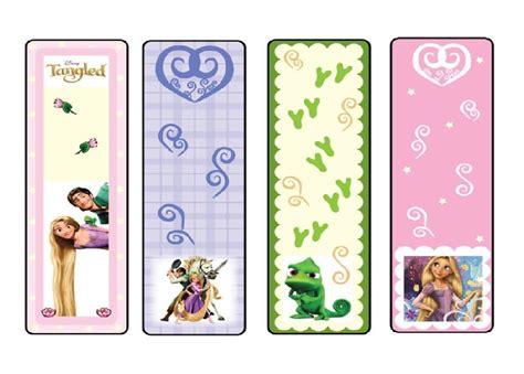 free templates for children s bookmarks 40 free printable bookmark templates free template downloads