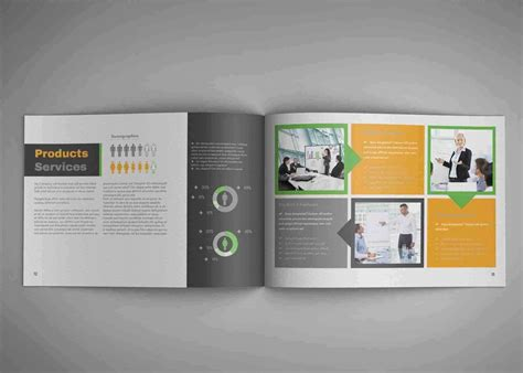 Nonprofit Annual Report Templates Sle Worksheets Format Small Template Exles Nonprofit Annual Report Template Indesign