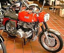 Indian Motorrad Wiki by M 252 Nch Motorcycles Wikipedia