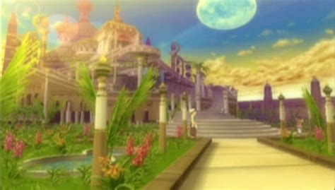 emuparadise persona q tales of the abyss ps2 iso ppsspp ps2 apk android games
