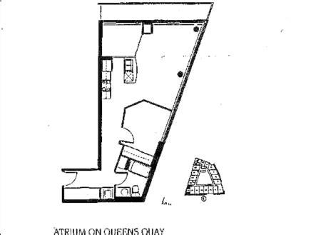 208 queens quay west floor plan 208 queens quay floor plans meze blog