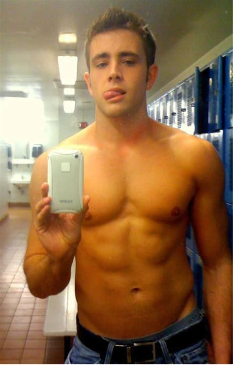 10 Guys Of 2010 by Craigery Shirtless Guys With