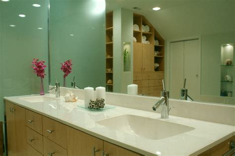 bathroom design houston bathroom design houston home design ideas