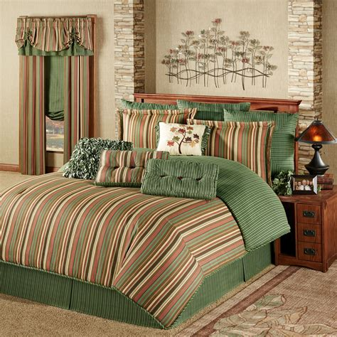 discount bedding sets full size of walmart bedding sets