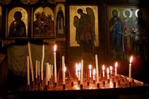 happy russian orthodox christmas mallorca photo blog