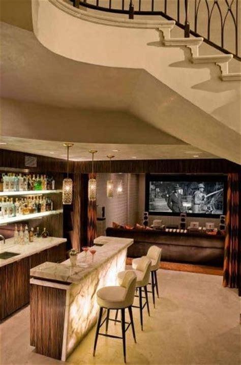 ambiente home design elements bar em casa como fazer e ideias para decorar