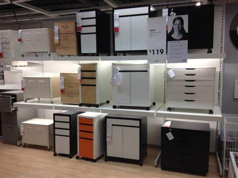 ikea storage solutions ikea storage solutions storage organization pinterest