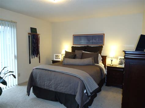 one bedroom apartments manhattan ks 413 n 17th st manhattan ks 66502 rentals manhattan ks