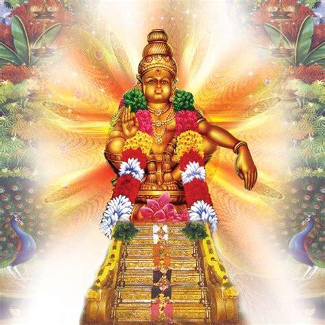 god ayyappa themes 18 best ayyappa images on pinterest god pictures indian