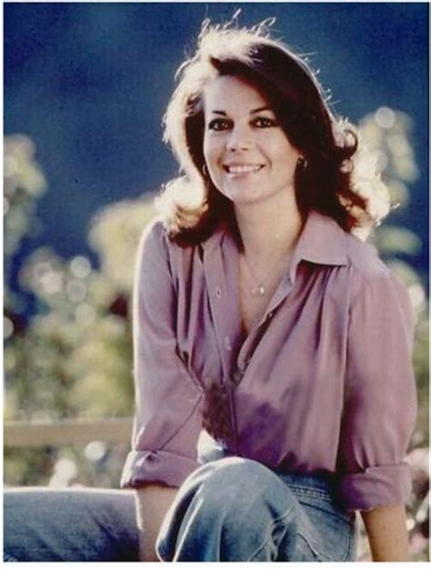 Natalie Top natalie in a lavender top natalie wood scrapbook