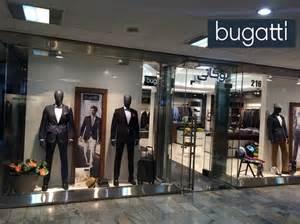 Bugatti Store Bugatti Store Location