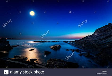 Sea Villas Stintino Italy Europe stintino sardinia stock photos stintino sardinia stock