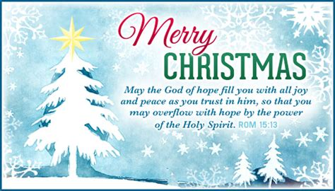 latest  christmas wishes messages  bosscolleagues christmas