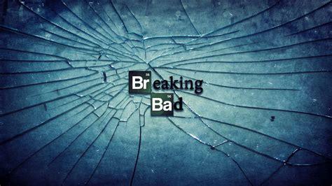 breaking bad wallpaper pixelstalknet