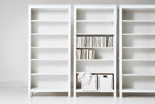 ikea bookshelves wall bookcases modern traditional ikea