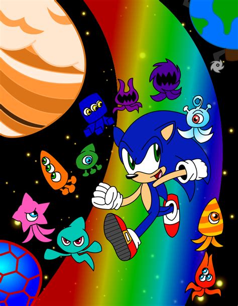sonic colors lyrics sonic colors reach for the 28 images reach for the