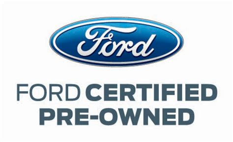 amazon renewed shop certified refurbished pre owned and open box velde ford dealership in pekin il new and used cars