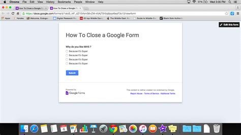 google help desk number google forms help desk diyda org diyda org
