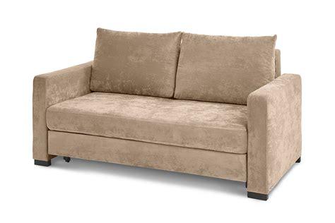 Zum Ausziehen Interesting Sofa Zum Ausziehen With Sofa