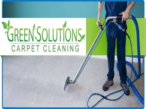professional upholstery cleaning professional carpet cleaners nyc