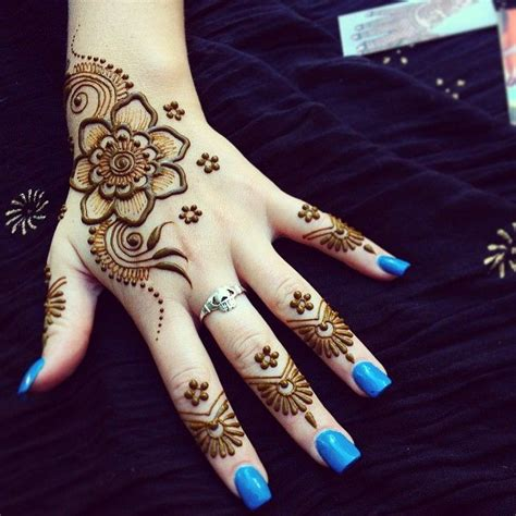henna tattoos come off 1000 ideas about mehndi on henna mehndi