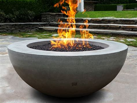 backyard fire bowl 33 diy firepit designs for your backyard ultimate home ideas
