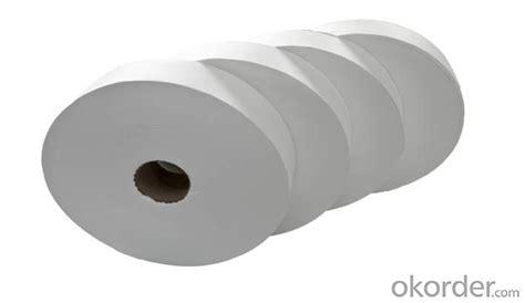 Buy Aluminum Foil Composite Cryogenic Adiabatic Paper For