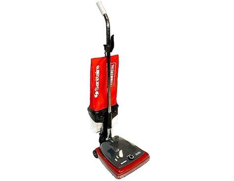 K Ez Kleen Detergen Konsentrat sanitaire bagless vacuum cleaners evacuumstore