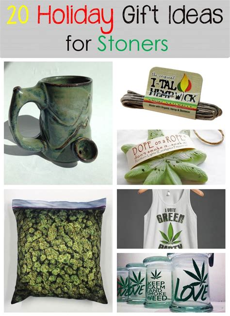 buzzfeed christmas gifts buzzfeed gifts for potheads lamoureph gift ideas for stoners mislei