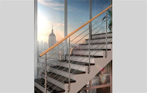 normativa scale interne ringhiere per scale ringhiere per scale interne