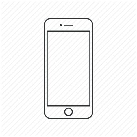 Related Keywords & Suggestions for iphone 6 icon