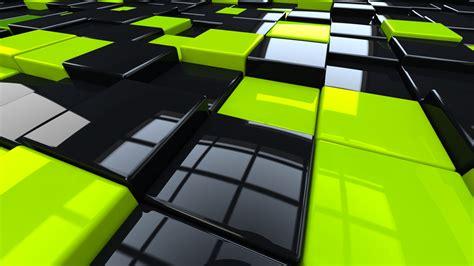 wallpaper 3d cube 3d wallpaper 1920x1080 35152