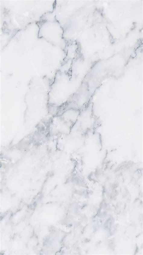 marble aesthetic partylocks