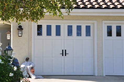 Thousand Oaks Garage Door Repair 21 garage door repair thousand oaks ca decor23